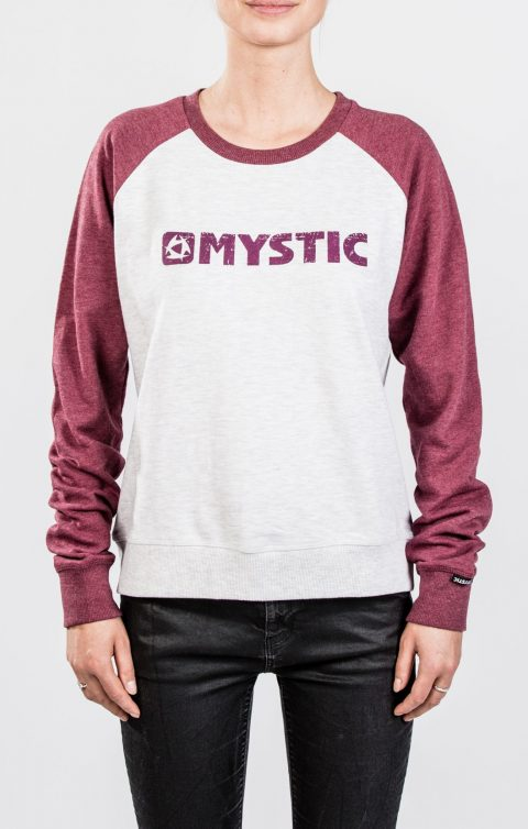 Brand C Sweat Mystic